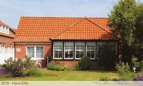 Chronik Haus Eilts